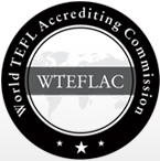 Finding Out if Your TEFL Course is Accredited