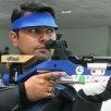 Gagan Narang Transition to an Olympic Medalist