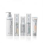 Get Highly Effective Jan Marini Cosmeceuticals for Your Skin