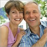Get New Teeth in One Day with All-on-4 Dental Implants