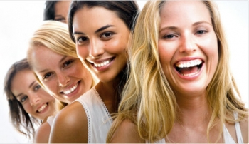 Get the Best Dental Services from Windermere Dental Group