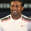 Greatest Tennis Players of India