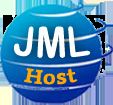 Have access to state-of-the-art web hosting services at JML Host!