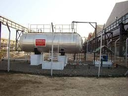 Highly Durable Water Tanks