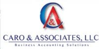Hiring Small Business Accounting From Seattle: A Finest Approach To Maintain Business Well-Being