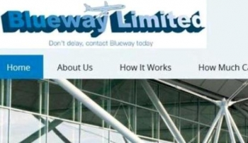 How Blueway Limited Can Win You Flight Delay Compensation Dating Back To 2005?