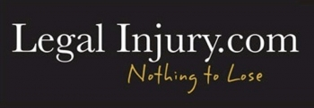 How can personal injury lawyers make a difference to car accident or public liability claims?