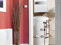 How Electric Heating Can Enhance Your Property Development