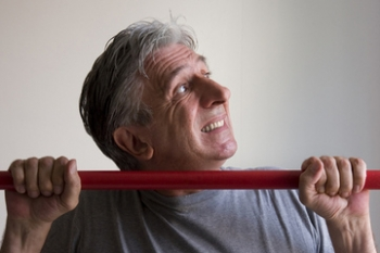 How to Avoid Low Testosterone