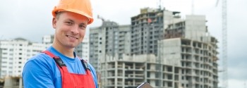 How to find Best Building Inspection Professionals