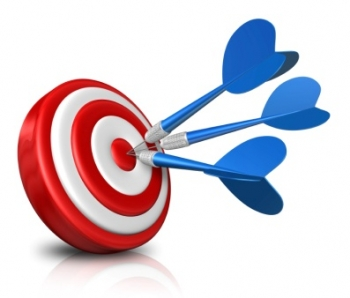 How To Generate Targeted Traffic For Your Online Home Business That Will Never Miss