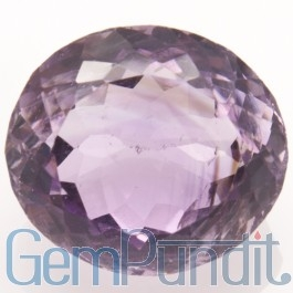 How to Identify Unheated and Untreated Gemstone