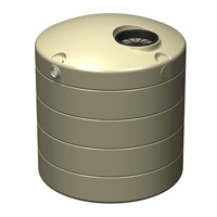 How To Maintain Water Tanks And Reservoirs?