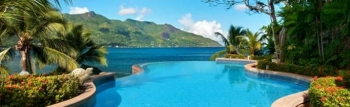 How to Plan a Honeymoon in Seychelles