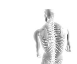 How to Recognize the Symptoms of Scoliosis and Treat It