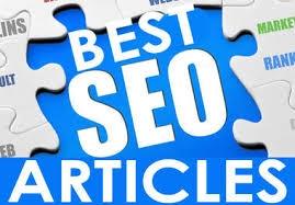 How to Write SEO Articles