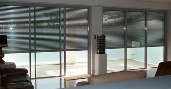 Ideal Roller Shutters for Your Homes and Commercial Purposes