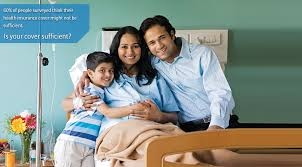 Important Facts about Medical Insurance