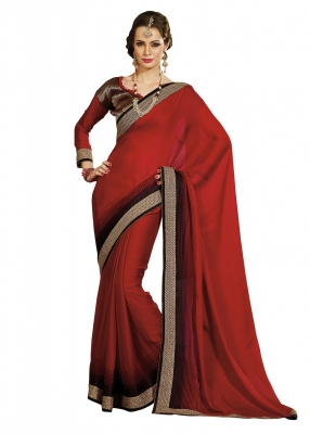 Indian Designers Sarees For giving you perfect Look