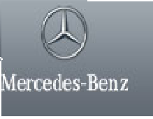 Introducing the 2014 Mercedes B-Class