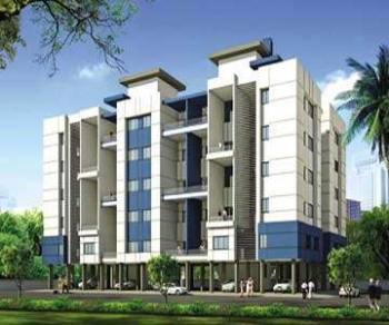 Invest In Properties In India For Your Second Home