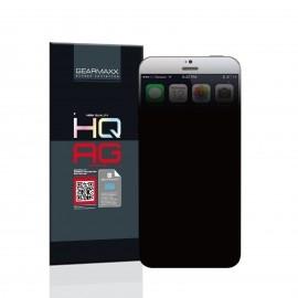 Iphone 6 Screen Protector From Gearmaxx