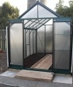 Key Skills for a Successful Greenhouse