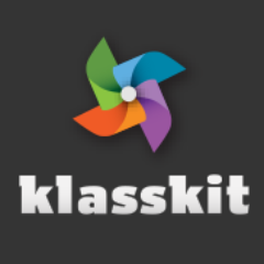 KlassKit Debuts Its Class Management And Event-Planning Platform