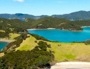 Know About New Zealand Accommodation