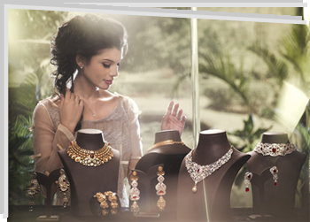 Know About The Bridal Gold Jewellery of Rajasthan