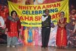 Learn Bharatnatyam at Dance Classes in Delhi