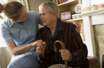Learn how Therapy and Lifestyle Changes can Help Treat Parkinsons Disease Aptly