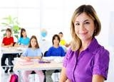 Learning to Teach English Can Open Opportunities
