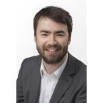 Lobbying Bill: Second Reading