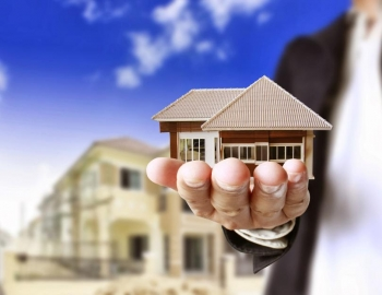 Looking To Purchase Property In Mumbai Heres What Makes The City So Special