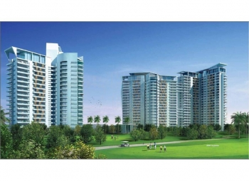 Lucknow Real Estate Shows a Decline