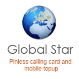 Major Advantages of International Calling Cards