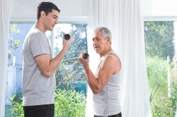 Make the right choices for Prostate Health