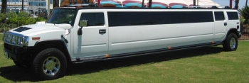Making Occasions More Fun With a Limousine Service