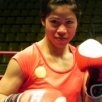 Mary Kom Profile: Facts and Trivia