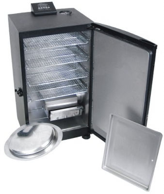Masterbuilt Smoker Reviews Can Be Found in Abundant Supply