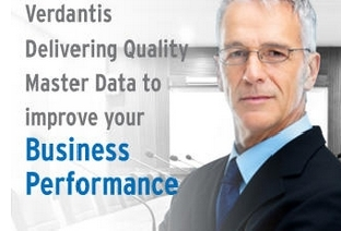 Material Master Data Management - The Need Of The Hour For Today