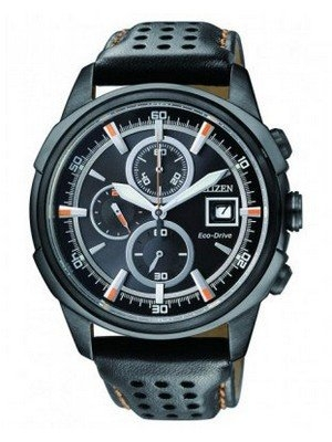 Most Innovative and High Quality Citizens Promaster Watches