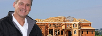 New Construction Services and Inspection Professionals
