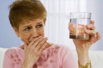 New Teeth Specialists in Chicago Discuss the Shocking Truths about Removable Dentures, PART 4