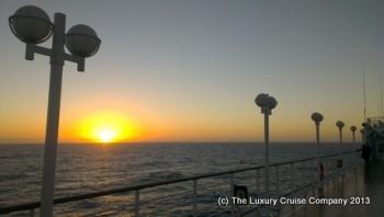 Nile Cruise Tour- Best Way to Explore Egypt