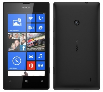 Nokia Lumia 520 Deals - Windows Phone suddenly got a lot more affordable