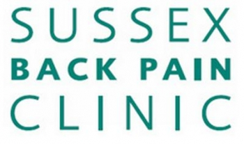Non Surgical Treatment for Back Pain and Neck Pain