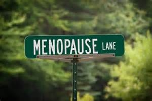 Nutritional Recommendations for Male Menopause