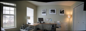 office remodel pre1